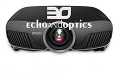 Top 10 Best Epson Projectors 2021 Reviews