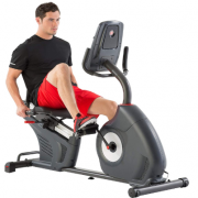 Top 10 Best Exercise Bikes 2019 Reviews