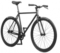 Top 12 Best Fixed Gear and Single Speed Bikes 2021 Reviews