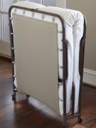 Top 10 Best Folding Beds 2020 Reviews