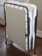 Top 12 Best Folding Beds 2021 Reviews