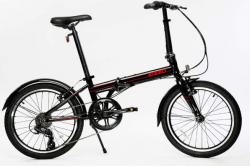 Top 10 Best Folding Bikes 2019 Reviews