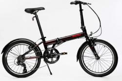 Top 15 Best Folding Bikes 2021 Reviews