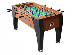 Top 10 Best Foosball Tables 2020 Reviews | Pick For Home and Professional Use