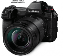 Top 10 Best Full Frame Cameras 2020 Reviews