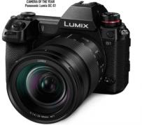Top 14 Best Full Frame Cameras 2021 Reviews