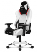 Top 18 Best Gaming Chairs 2021 Reviews : Pick Most Comfortable Gaming Chair