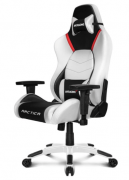 Top 19 Best Gaming Chairs 2021 Reviews : Pick Most Comfortable Gaming Chair