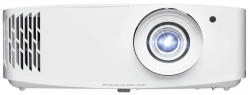 Top 10 Best Gaming Projectors 2020 Reviews