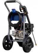 Top 16 Best Gas Pressure Washers 2021 Reviews