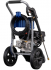 Top 10 Best Gas Pressure Washers 2020 Reviews