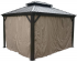 Top 10 Best Gazebos 2020 Reviews