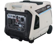Top 13 Best Generators For RV 2021 Reviews
