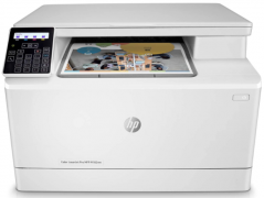 Top 10 Best HP Printers 2020 Reviews : All-in-one, Laser, Inkjet, Portable and more