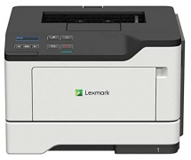 Top 10 Best Home Office Printers 2020 Reviews