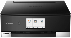 Top 10 Best Home Printers 2020 Reviews