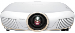 Top 15 Best Home Theater Projectors 2021 Reviews