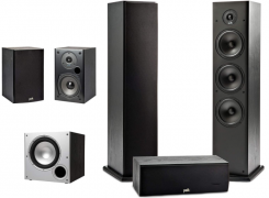 Top 10 Best Home Theater Systems 2020 Reviews