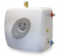 Top 13 Best Hot Water Heaters 2021 Reviews