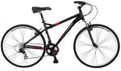 Top 10 Best Hybrid Bikes 2021 Reviews