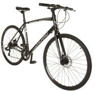 Top 10 Best Hybrid Bikes Under 500 2020 Reviews