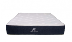 Top 10 Best Hybrid Mattresses 2020 Reviews
