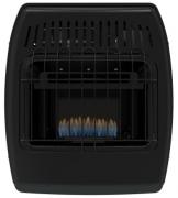 Top 10 Best Indoor Propane Heaters 2021 Reviews