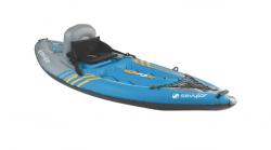 Top 10 Best Inflatable Kayaks 2020 Reviews