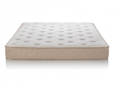 Top 10 Best Innerspring Mattresses 2020 Reviews