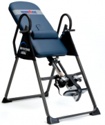 Top 10 Best Inversion Tables 2019 Reviews