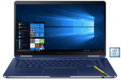 Top 10 Best Laptops For Programming 2020 Reviews : Perfect For Coding