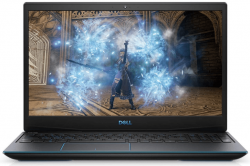 Top 10 Best Laptops For Gaming 2020 Reviews