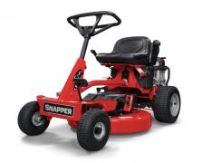 Top 15 Best Lawn Mowers 2021 Reviews