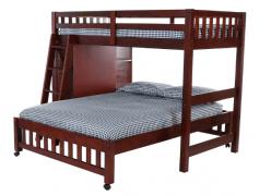 Top 15 Best Loft Beds 2021 Reviews