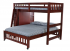 Top 15 Best Loft Beds 2021 Reviews