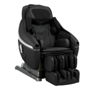 Top 10 Best Massage Chairs 2019 Reviews
