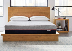 Top 12 Best Mattresses For Back Pain 2020 Reviews