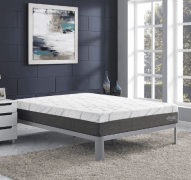 Top 15 Best Mattresses For Heavy People 2021 Reviews