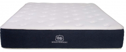 Top 11 Best Mattresses For Side Sleepers 2020 Reviews