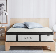 Top 10 Best Mattresses For Stomach Sleepers 2020 Reviews