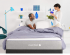 Top 10 Best Mattresses in a Box 2020 Reviews