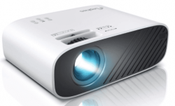 Top 10 Best Mini Projectors 2020 Reviews