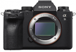 Top 10 Best Mirrorless Cameras 2020 Reviews
