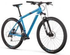 Top 10 Best Mountain Bikes Under $1000 2019 Reviews