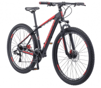 Top 10 Best Mountain Bikes Under 500 2020 Reviews