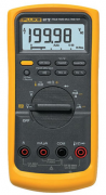 Top 10 Best Multimeters 2019 Reviews