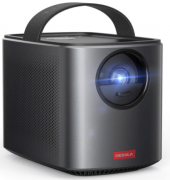 Top 10 Best Nebula Projectors 2021 Reviews