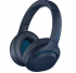 Top 10 Best Noise Canceling Headphones 2019 Reviews | Wireless and Bluetooth