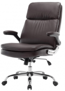 Top 17 Best Office Chairs 2021 Reviews: Pick Comfortable Home Office Chair