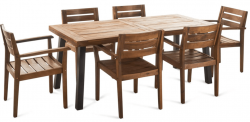 Top 12 Best Patio Dining Sets 2021 Reviews